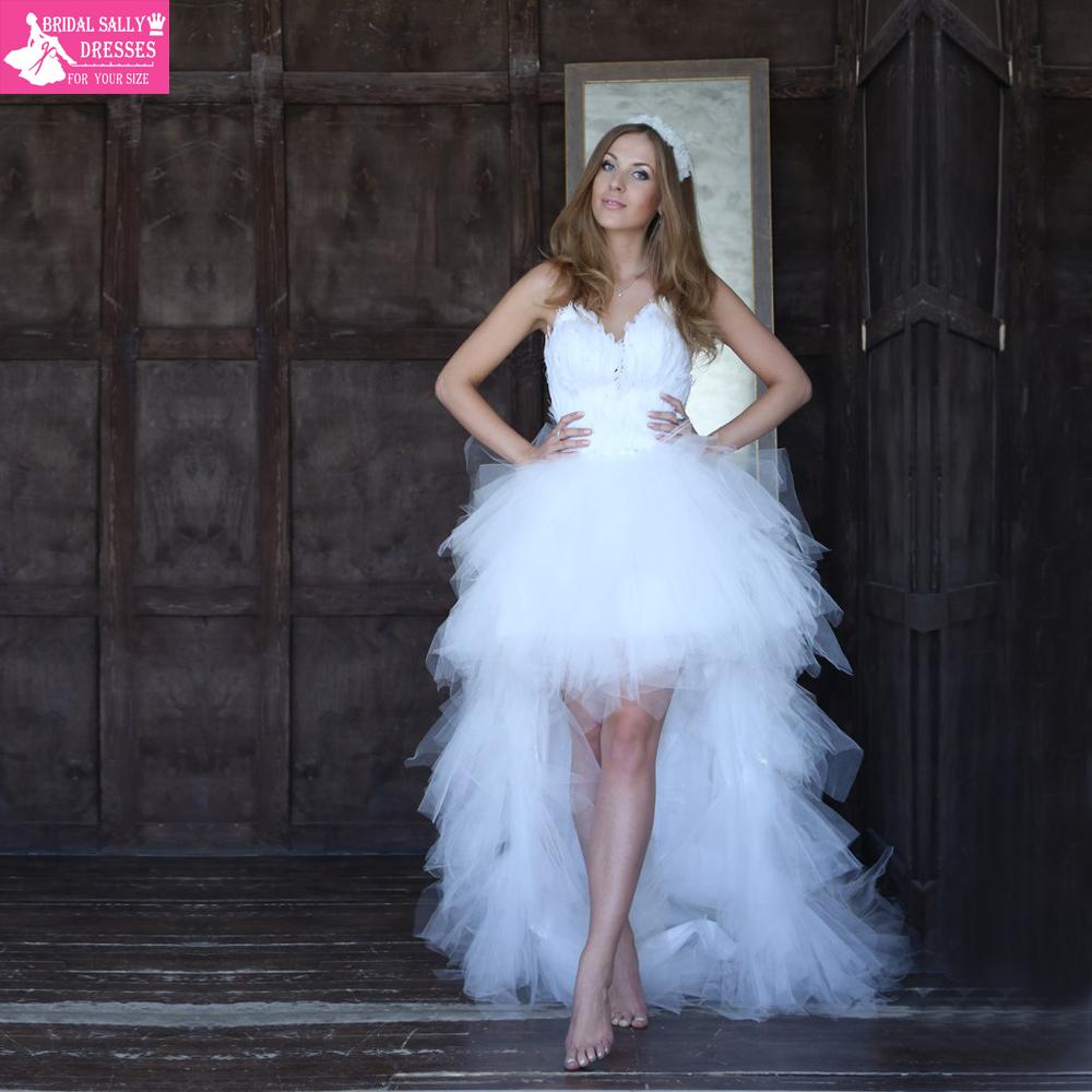 wedding dress style wedding dress with feathers 3 4 sleeve wedding dress with feather detail