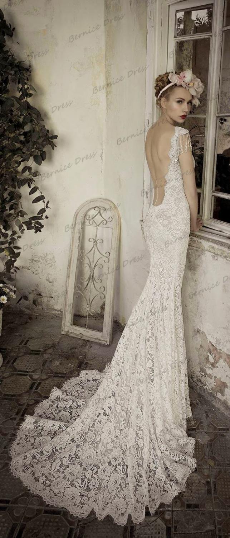 beige wedding dresses beige wedding dresses Beige wedding dresses