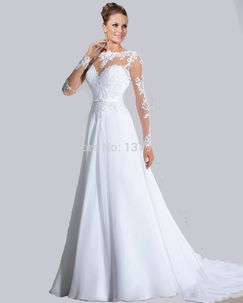 wedding dresses pronovias wedding gowns Wedding Dresses Pronovias 44