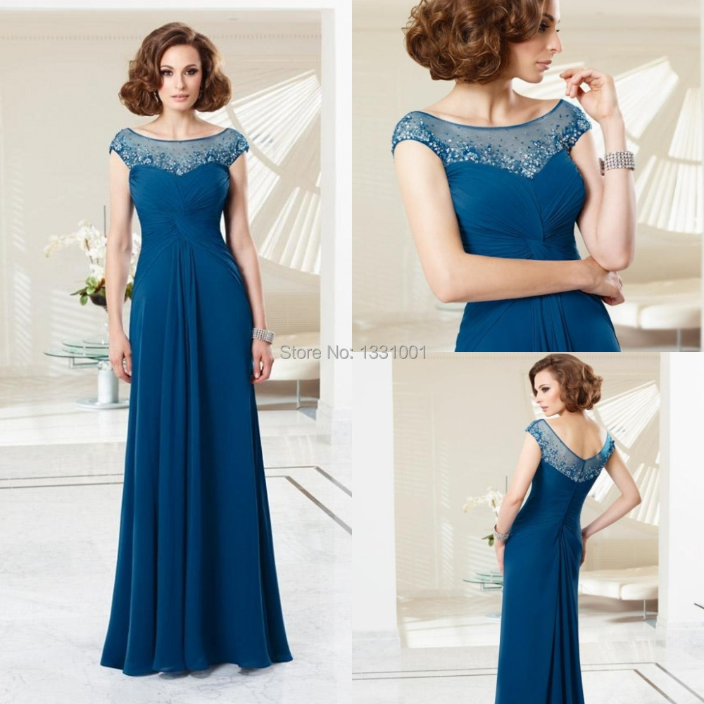 jade couture mother of the bride dresses mothers dress for wedding Jade Couture Mother Of The Bride Dresses 83