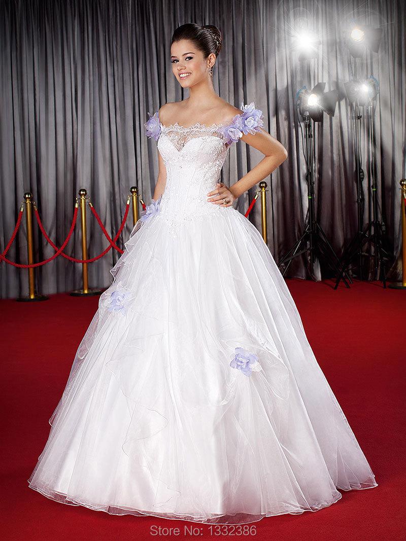 vintage corset style wedding dress corset style wedding dresses Corset Wedding Dresses Vintage
