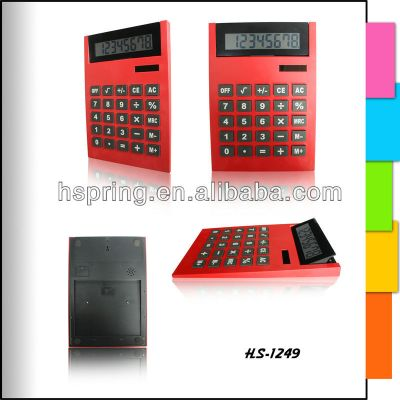 Jumbo Calculator - Buy Jumbo Calculator,Jumbo Size Calculator,Desktop Calculator Jumbo Product ...