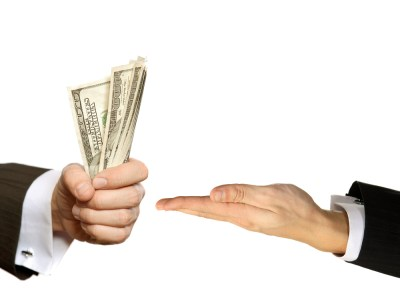 Texas Payday Loan Laws & How it Works | Bad Credit is Not an Issue