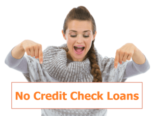 Online Payday Loans No Credit Check |Instant Approval | Same Day
