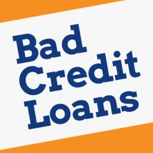 Short-term Personal Loans - Request for Payday Advance | Bad Credit Score? No Problem