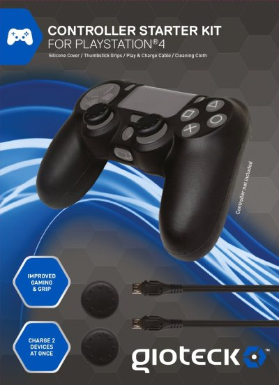 Generic P3 Controller: Is the alternative to Dual Shock 3 worth buying? - Game Idealist