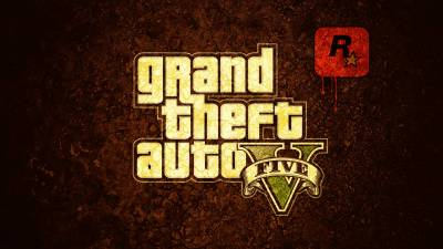GTA 5 Wallpapers in HD « GamingBolt.com: Video Game News, Reviews, Previews and Blog