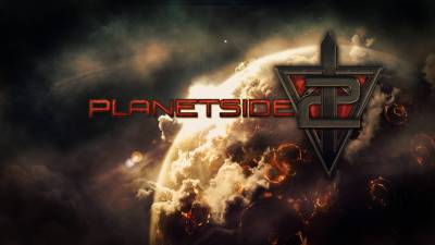 Planetside 2 Wallpapers in 1080P HD « GamingBolt.com: Video Game News, Reviews, Previews and Blog