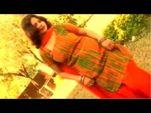 Ek Baand Sapne Me Dekha Maine – Garhwali Video Song