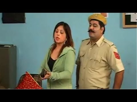 Making Of Punjabi Comedy Movie