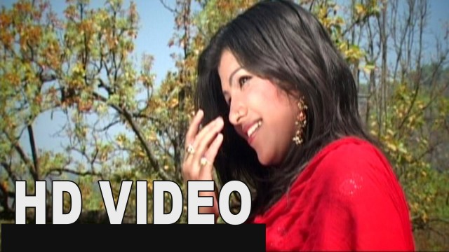 Pyari Saru Garhwali Full Video Song | Ladbadi Baand | Mukesh Kathait | Suman Rawat