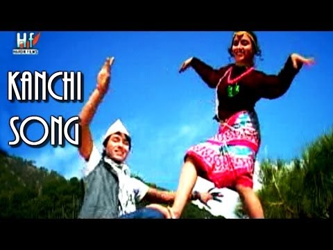 "Tu Basige Kaanchhi Video Song Garhwali – Latest Uttrakhandi Album ""BADULI"" Songs 2014"