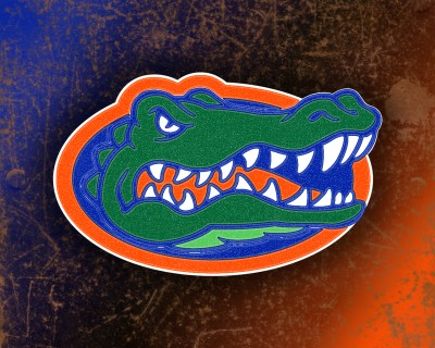 Florida Gators Wallpaper