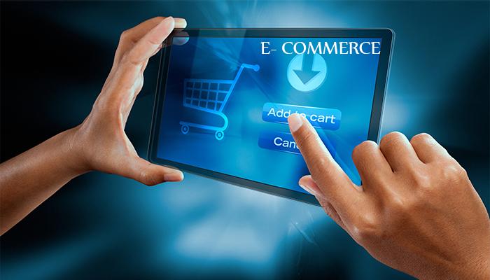 Hasil gambar untuk persaingan e commerce