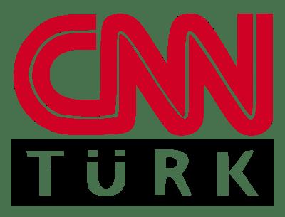 CNN Türk'te bir deprem daha | Gazete Manifesto