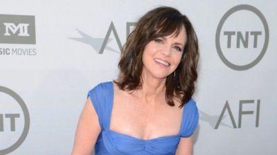 Así lucían cuando jóvenes estas 8 actrices legendarias: De Helen Mirren a Jane Fonda   Celebridades
