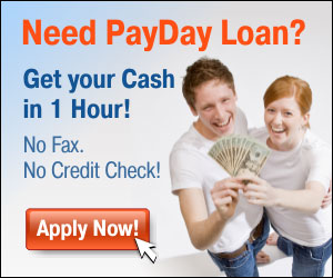 Payday loans cash advance for bad credit | gecosunny