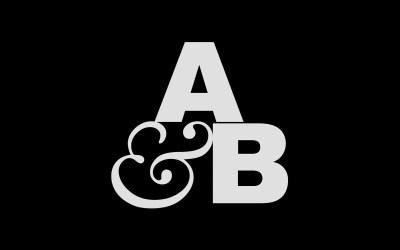 Above And Beyond Wallpaper - Geegle News