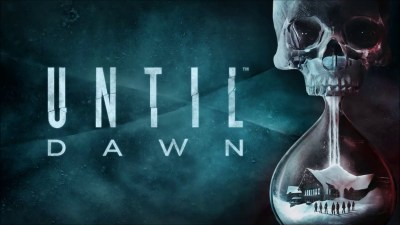 Wallpaper : 1920x1080 px, computer game, skull, Until Dawn 1920x1080 - CoolWallpapers - 1280763 ...