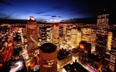 Wallpaper : city, night, light, top view 1920x1200 - 4kWallpaper - 1051297 - HD Wallpapers ...