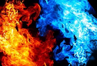 Wallpaper : lights, flames, black background 3871x2628 - wallhaven - 1037822 - HD Wallpapers ...