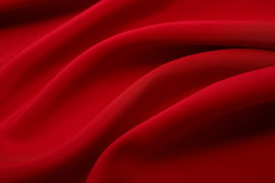 Wallpaper : material, fabric, background, texture 1920x1280 - goodfon - 671790 - HD Wallpapers ...