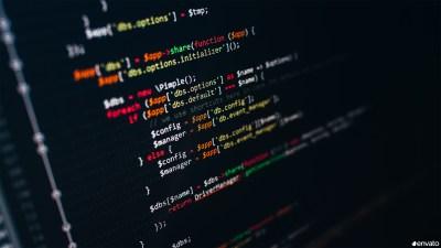 Hintergrundbilder : Text, Programmierung, Marke, Sprachen, Linie, Bildschirmfoto, Schriftart ...
