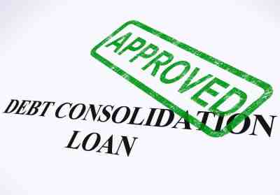 Best Debt Consolidation Loans