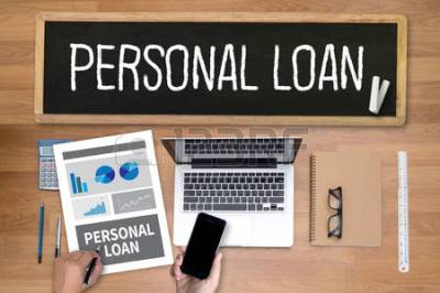 5 Ways to Improve Your Personal Loan Success Rates – Getting Money Wise