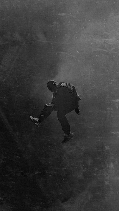 Kanye West HD Wallpaper Power (70+ images)