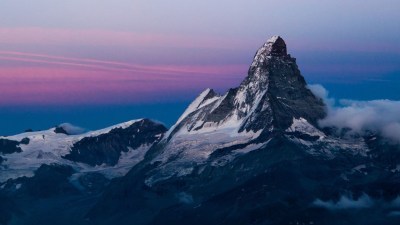Best Wallpaper for Mac (68+ images)