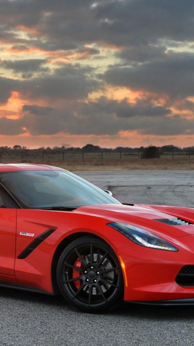 C7 Corvette Wallpaper (76+ images)