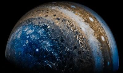 Jupiter Wallpaper (69+ images)