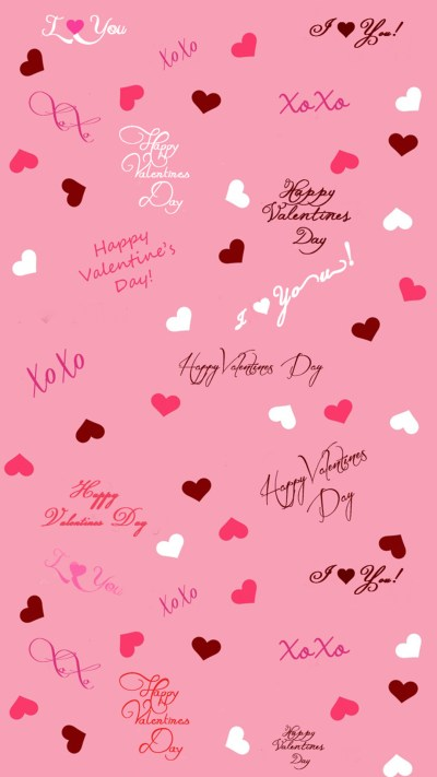 Disney Valentines Wallpaper Backgrounds (55+ images)