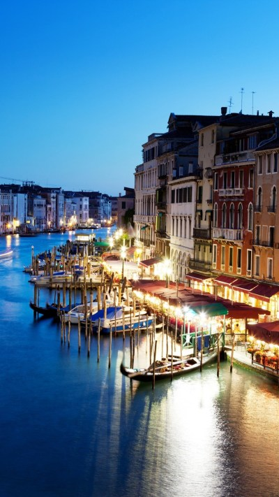 Venice Italy Wallpaper (70+ images)