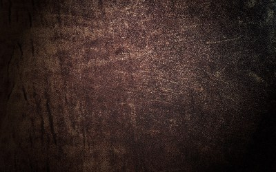 Texture HD Wallpapers (75+ images)