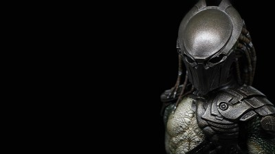 Predator Wallpapers Backgrounds (74+ images)