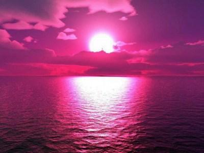 Pink Backgrounds for Desktop (60+ images)