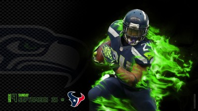 NFL Football Wallpaper (63+ images)