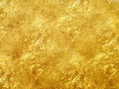 Gold Foil Wallpaper (49+ images)
