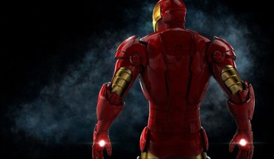 Marvel HD Wallpapers 1080p (74+ images)
