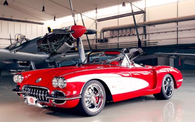 HD Wallpapers Classic Cars (72+ images)