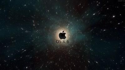 Mac Os X Wallpaper HD (66+ images)