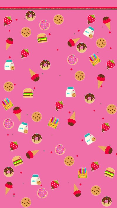 Cute Wallpapers for Phone Backgrounds (71+ images)