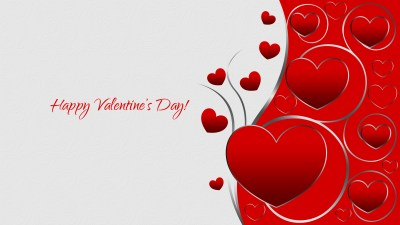 Valentine Day Background (46+ images)