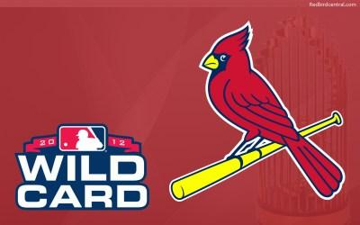 St Louis Cardinals Wallpaper HD (65+ images)