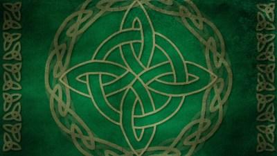 Celtic Knot Wallpaper (42+ images)