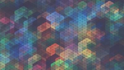 Desktop Wallpaper Pattern (64+ images)