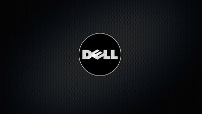 Dell Wallpaper Windows 10 (72+ images)