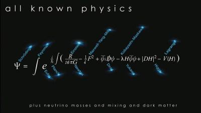 Math Equation Wallpaper (69+ images)